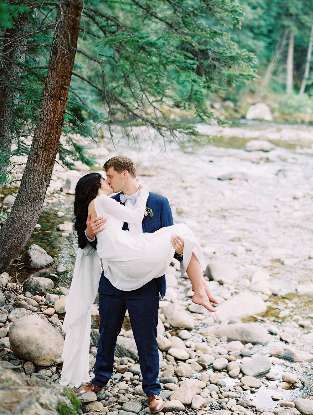 groom-holding-bride-vail-colorado.JPG