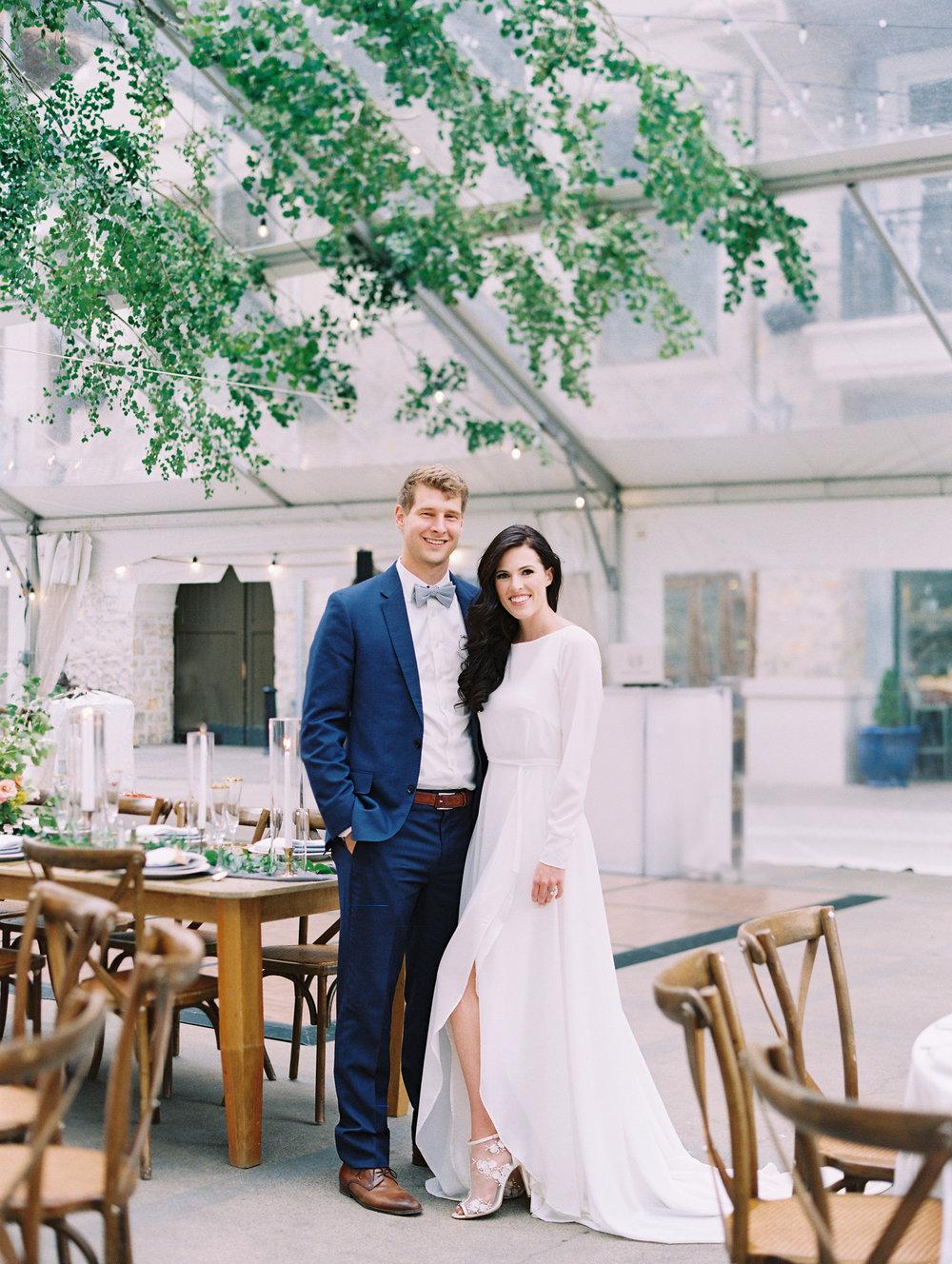 bride-and-groom-reception-vail-colorado.JPG