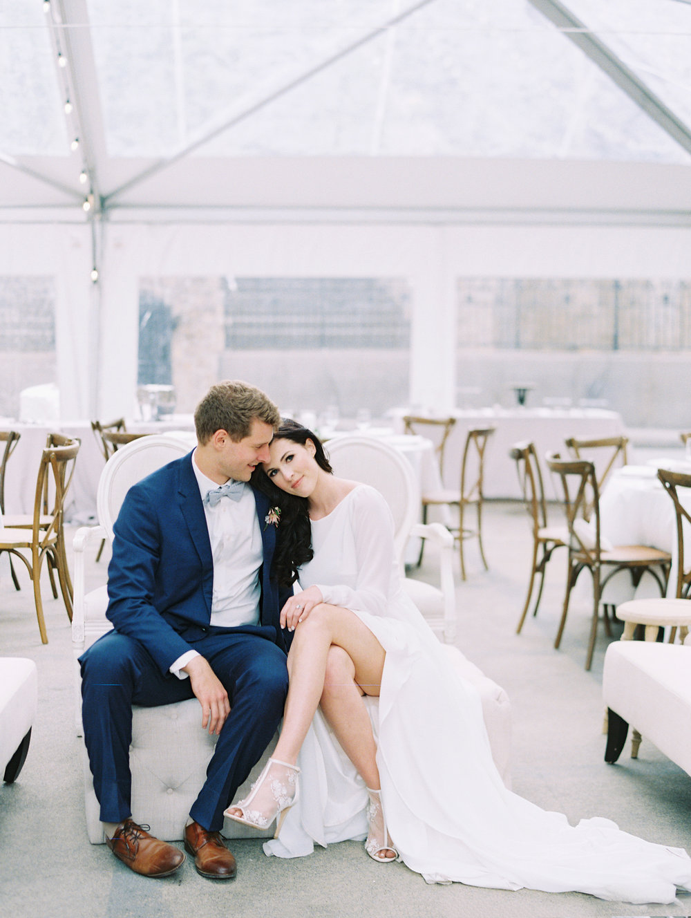bride-and-groom-reception-the-arrabelle-at-vail-square.JPG