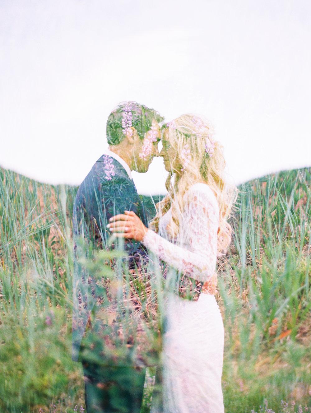 bride-and-groom-flying-diamond-ranch.JPG