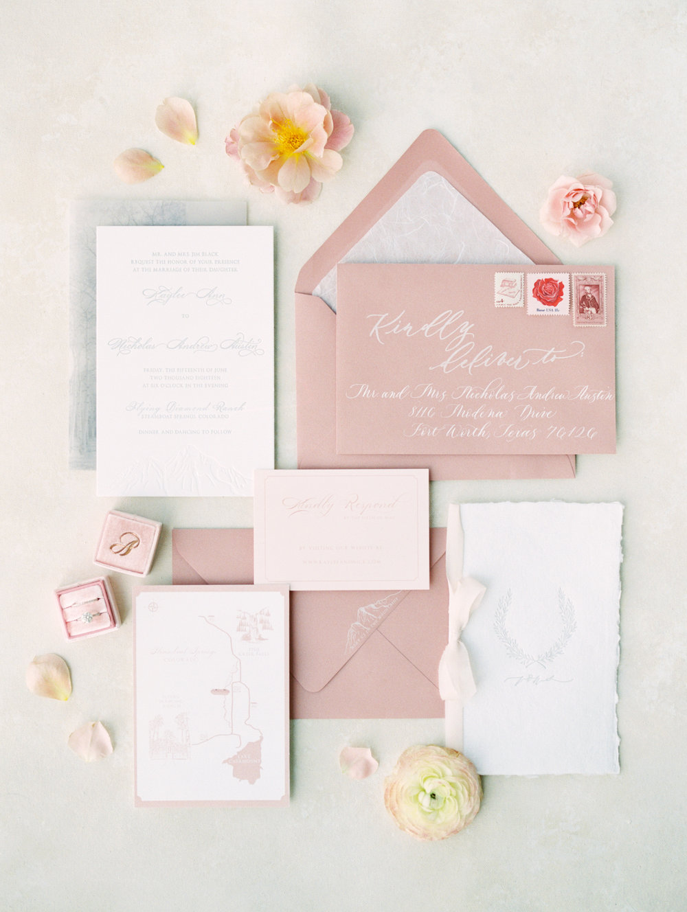 wedding-stationery-flying-diamond-ranch.JPG