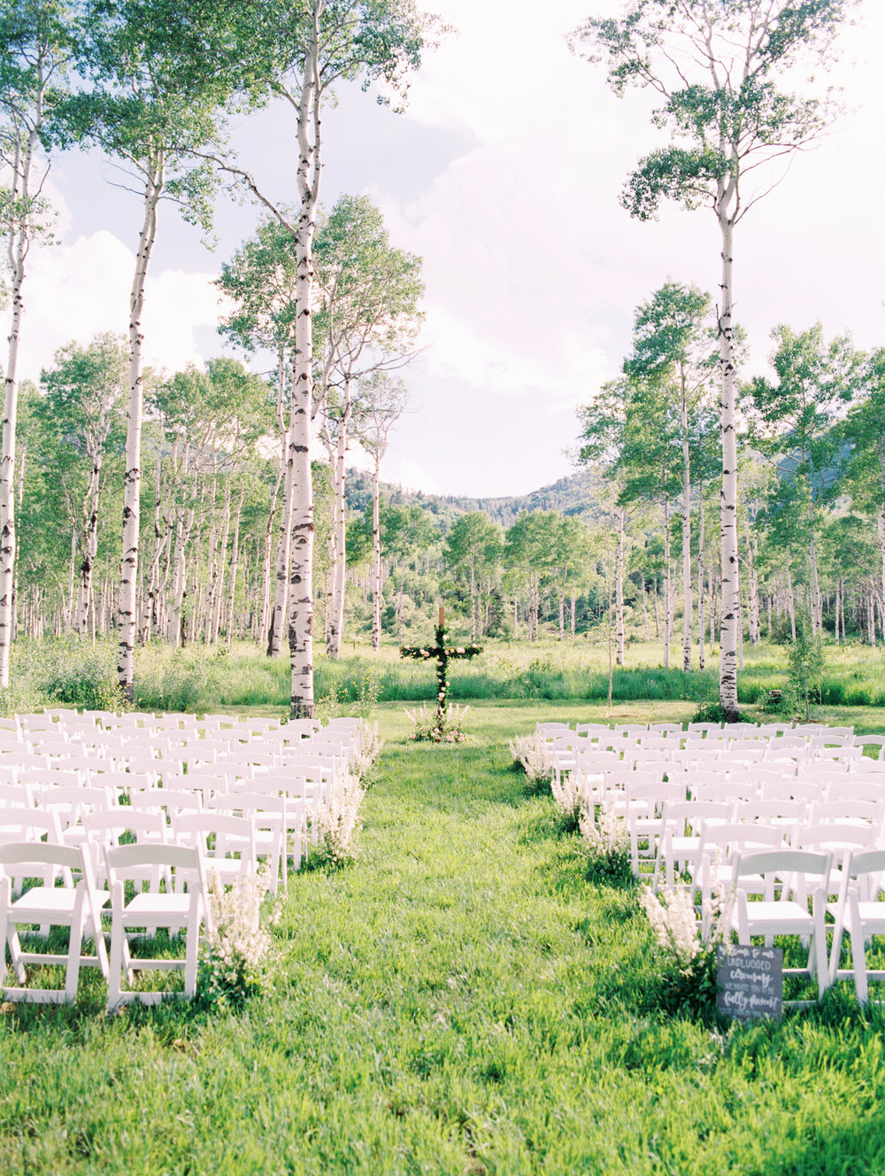 ceremony-set-up-steamboat-springs-colorado.JPG