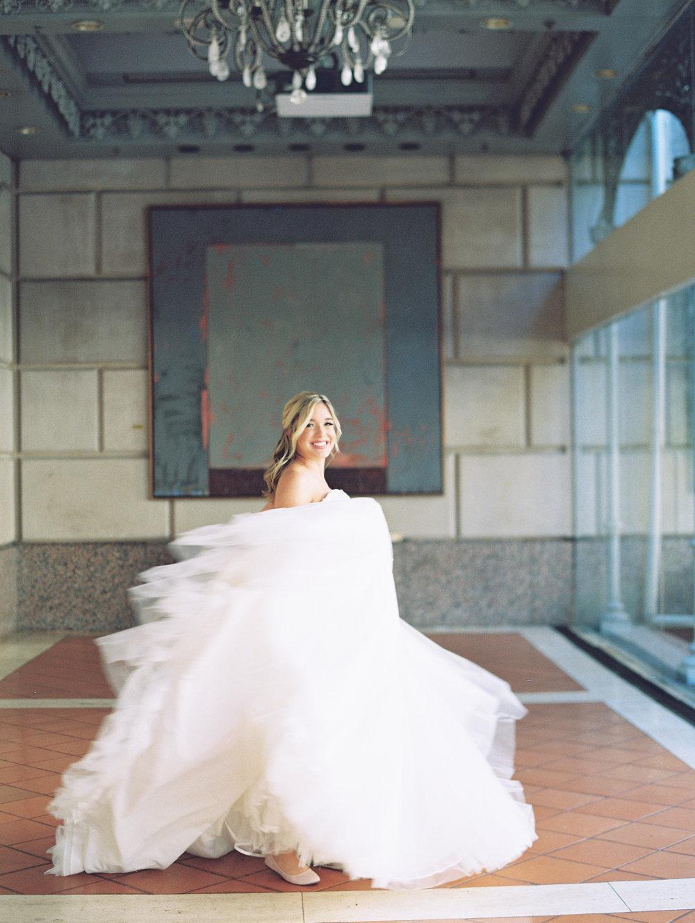 bridal_portrait_marie_gabrielle.JPG