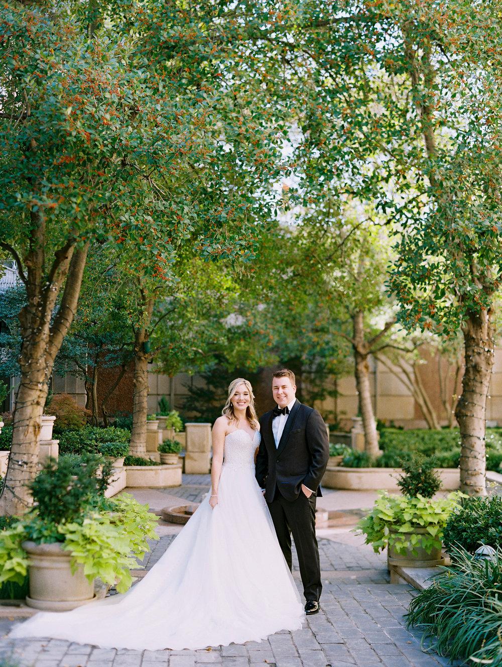 first_look_marie_gabrielle_dallas_wedding.JPG