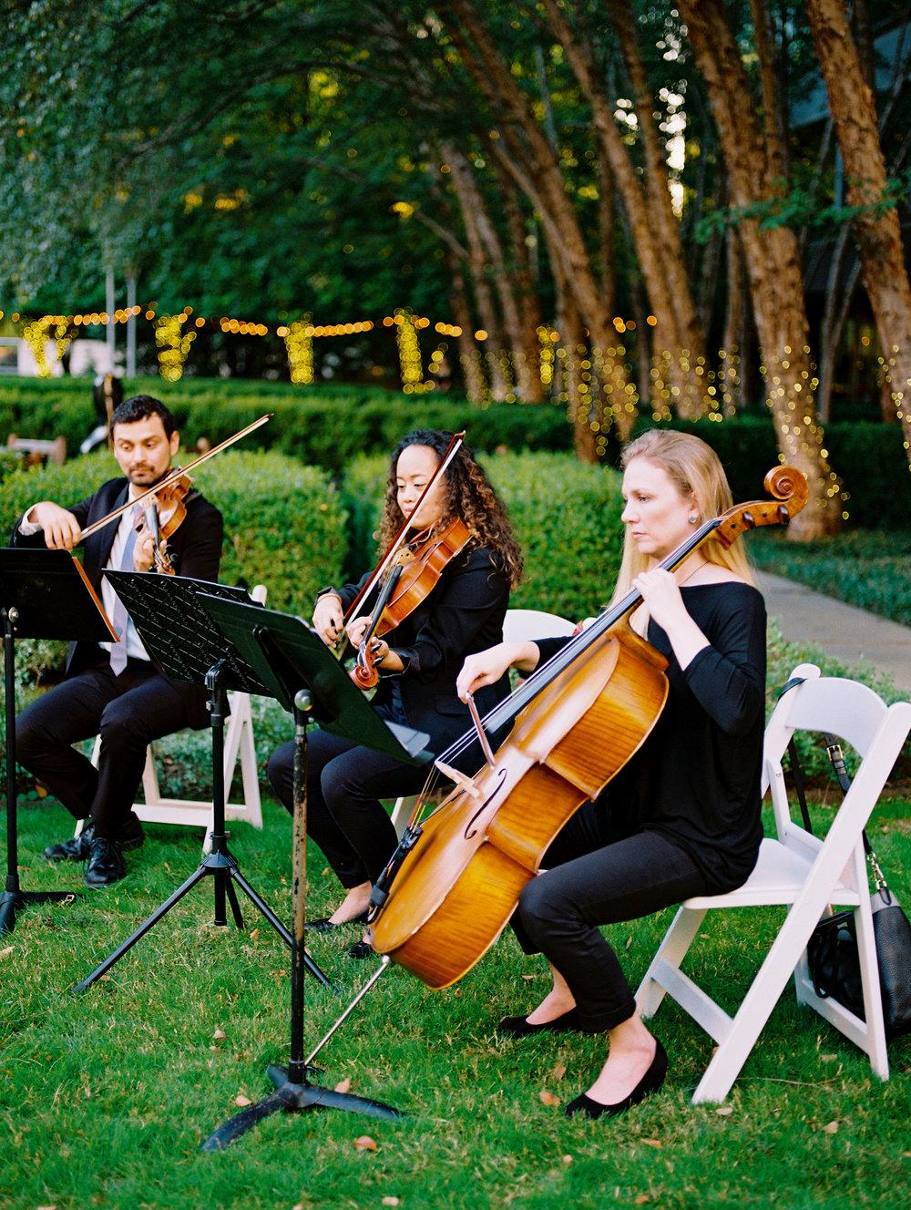 string_quartet_marie_gabrielle.JPG