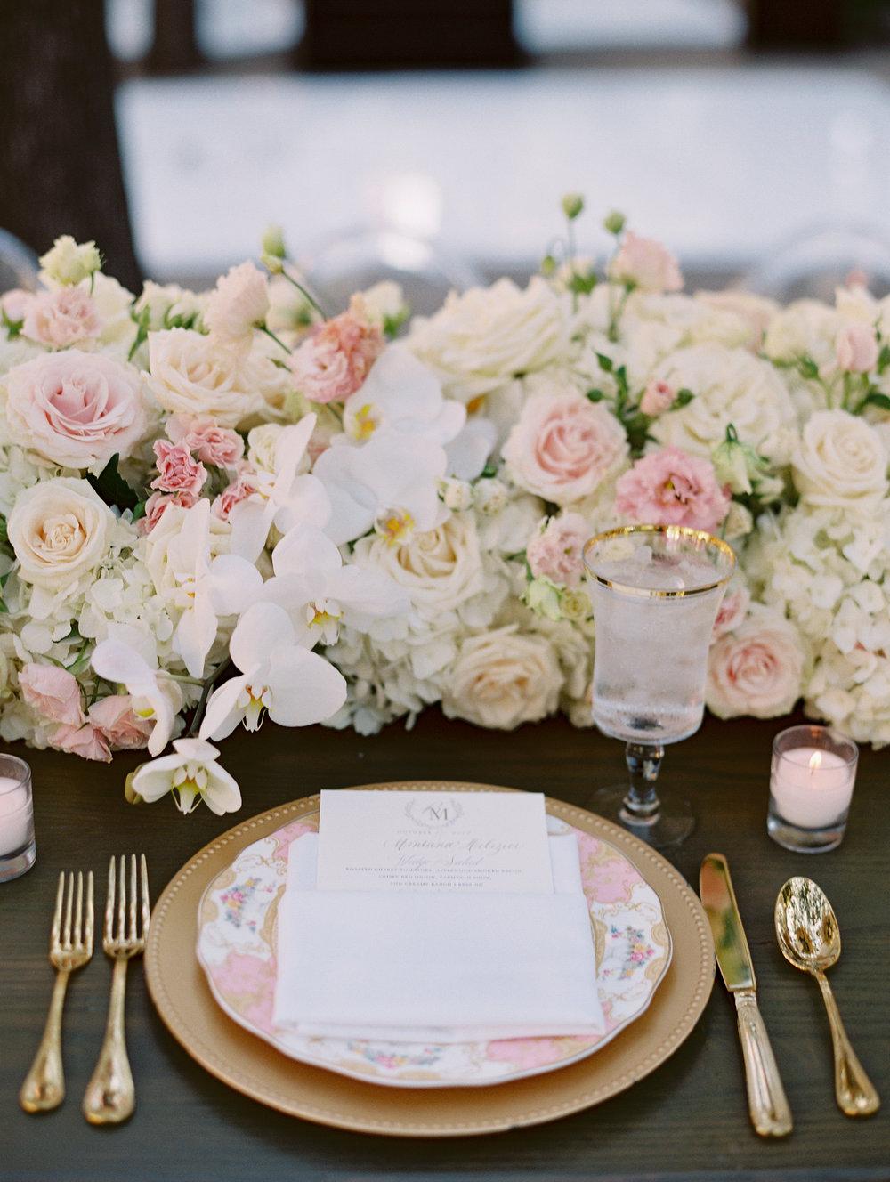 table-setting-marie-gabrielle.JPG