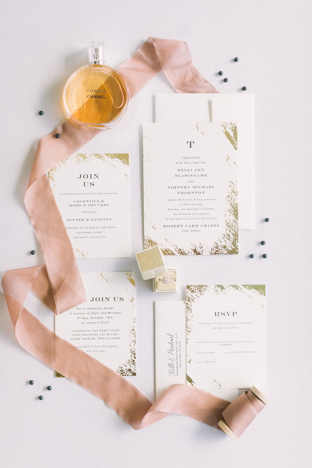 invitation-suite-ivory-and-vine-event-co.JPG