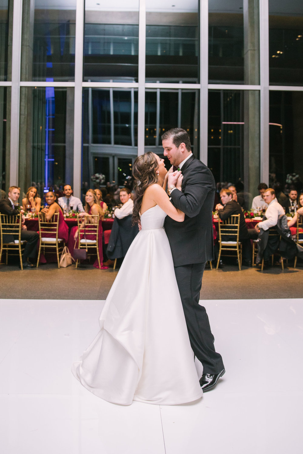 first-dance-the-modern-fort-worth.JPG