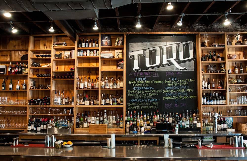 toro inside 1.jpg