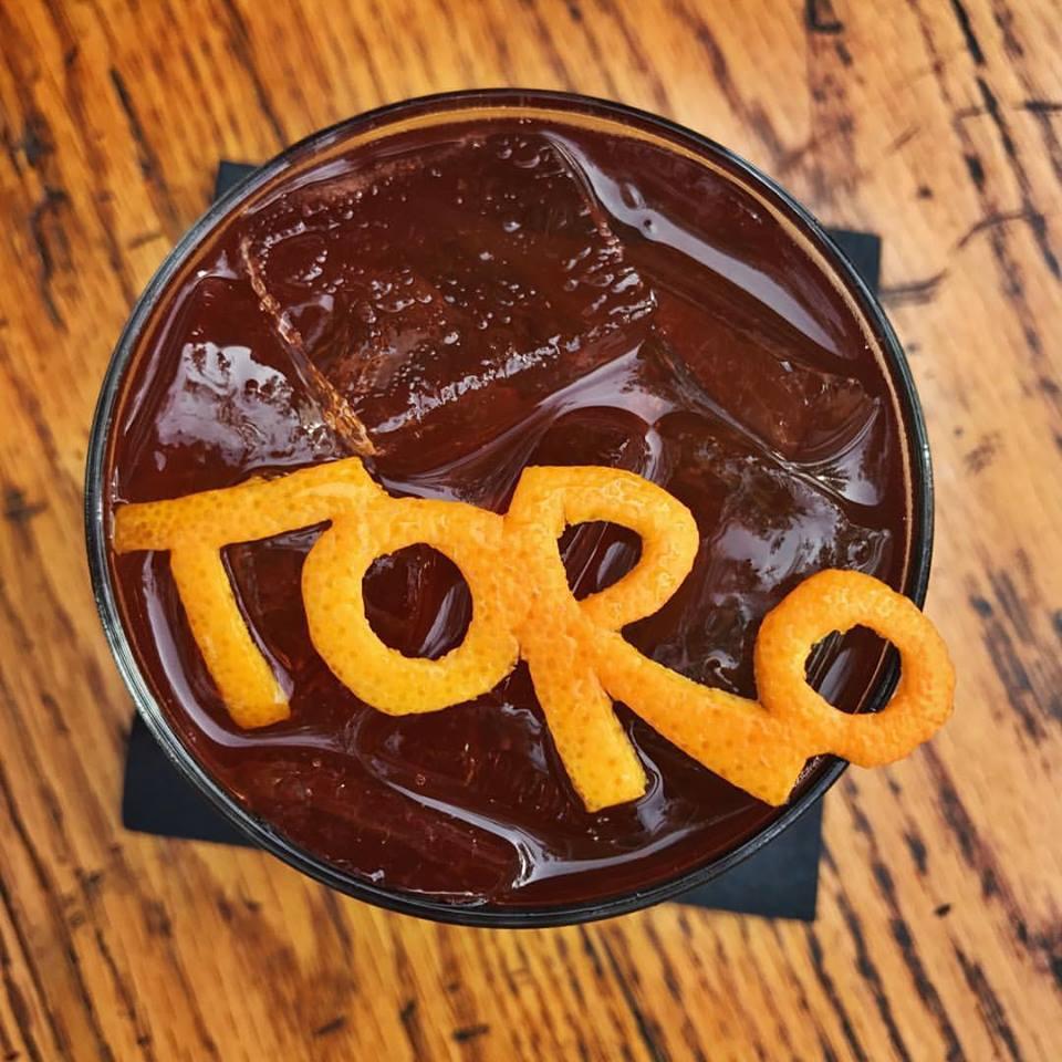 toro bev 3.jpg