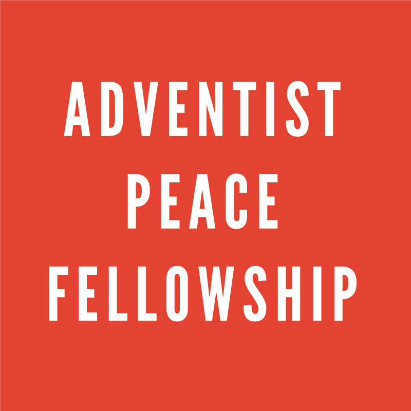 Adventist Peace Fellowship