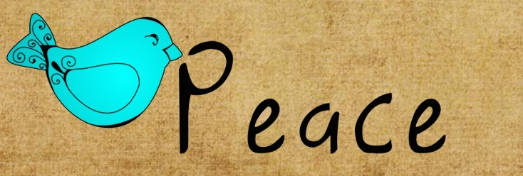peace-makers-logo-vivente1.jpg