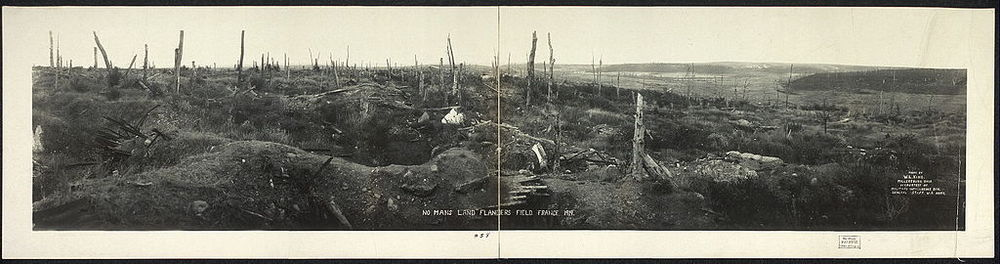 no-mans-land-flanders-field.jpg