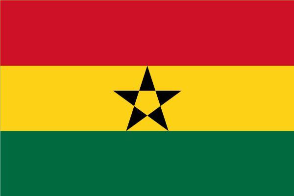 flag_of_ghana.jpg