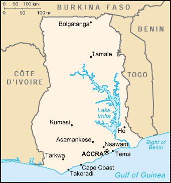 Gh-map