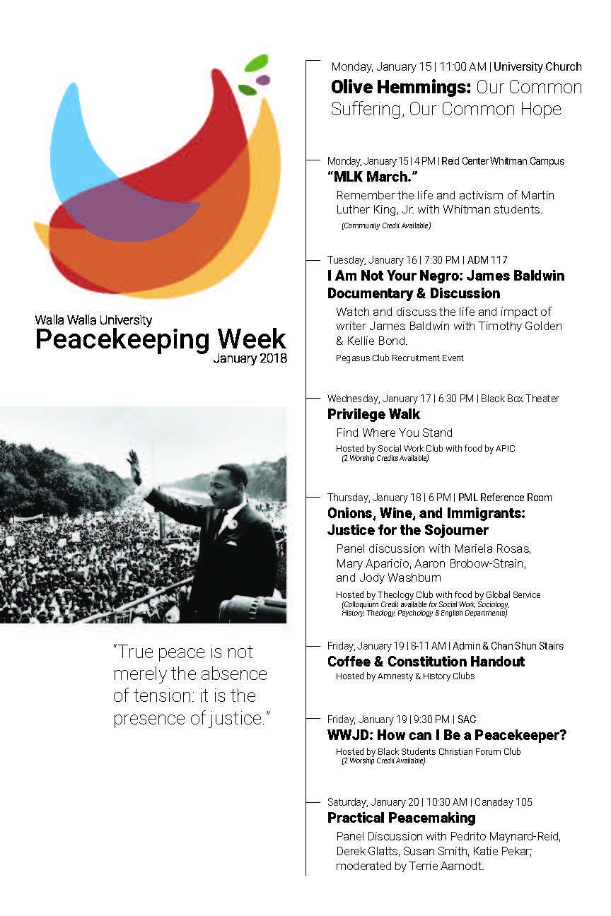 PeacekeepingWeek Poster 2018.jpg