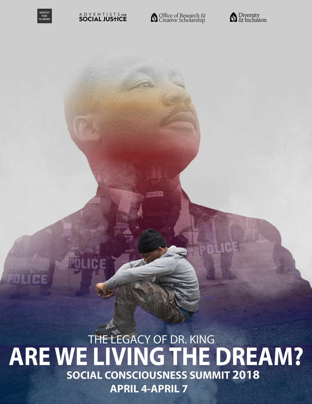 scs 2018 MLKdesign.jpg