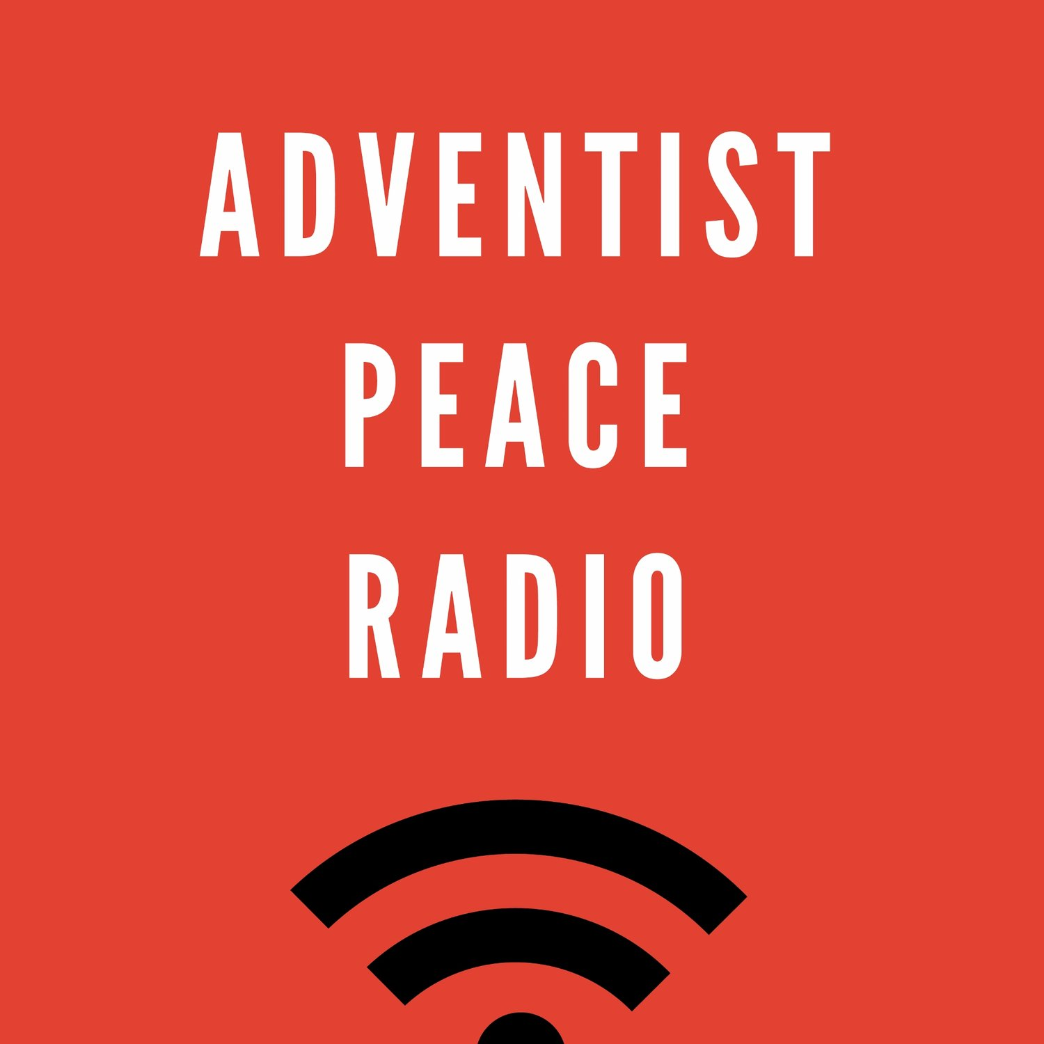 Adventist Peace Radio, Episode 24: Nathan Brown Publishes Engage