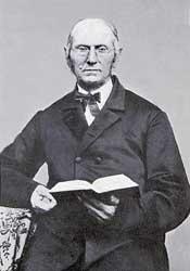 Bates, Joseph.jpg