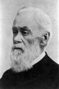 Himes, Joseph V (PD).jpg