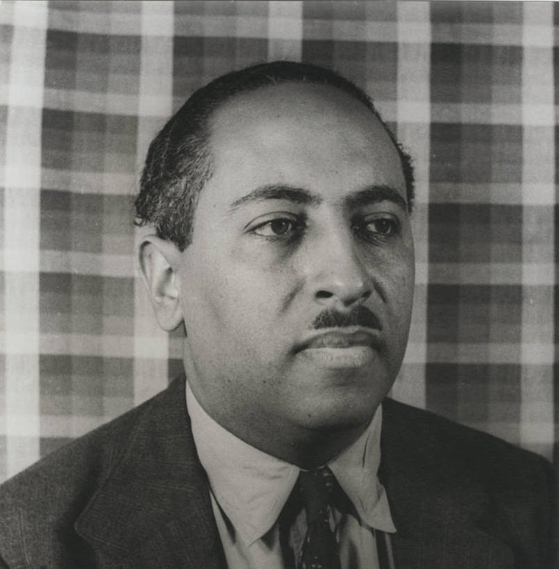 arna bontemps 2.jpg