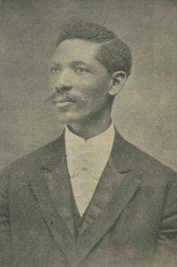 PC:  Black SDA History