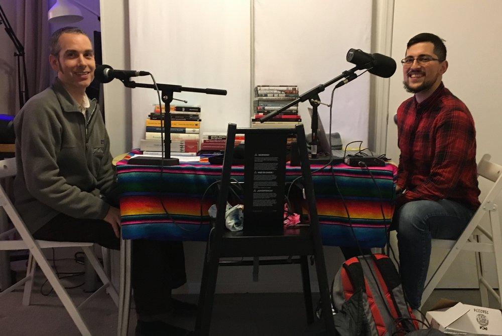 DA podcast crop.JPG