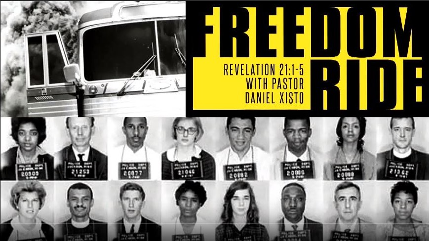 Freedom Ride - YouTube thumbnail 2.JPG