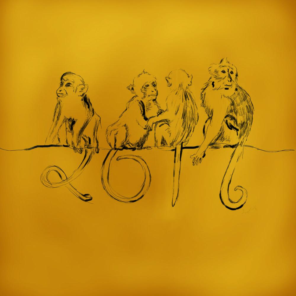 monkey_3_v2.jpg