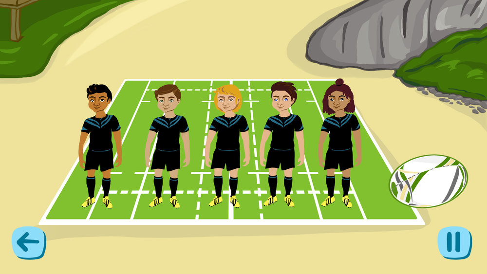 Rugby Game.v2.jpg