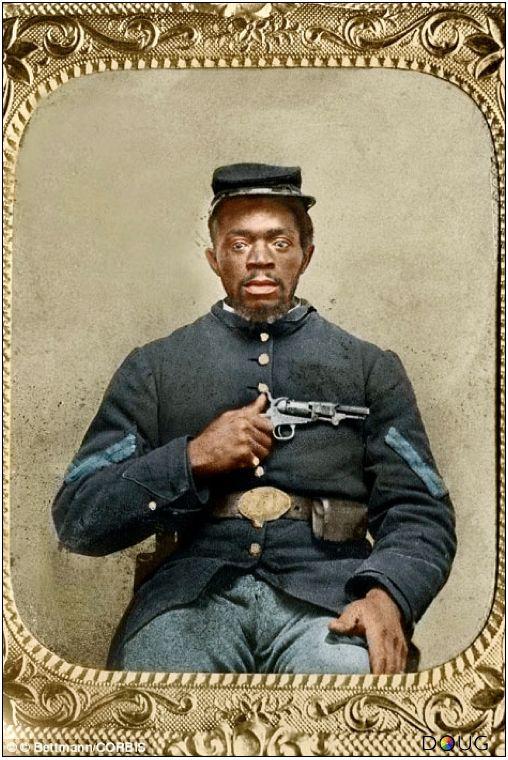 1st-Sgt.-Nimrod-Burke.jpg