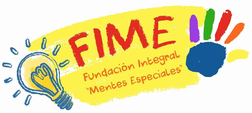 FIME.jpg