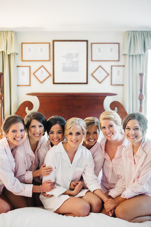 caroline's bridemaids.jpg