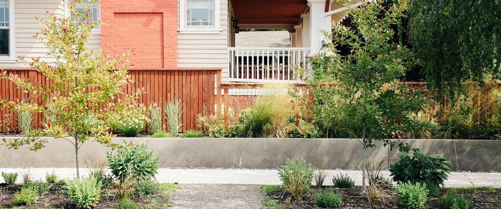 Rose City Park - Pistils Landscape Design-7.jpg