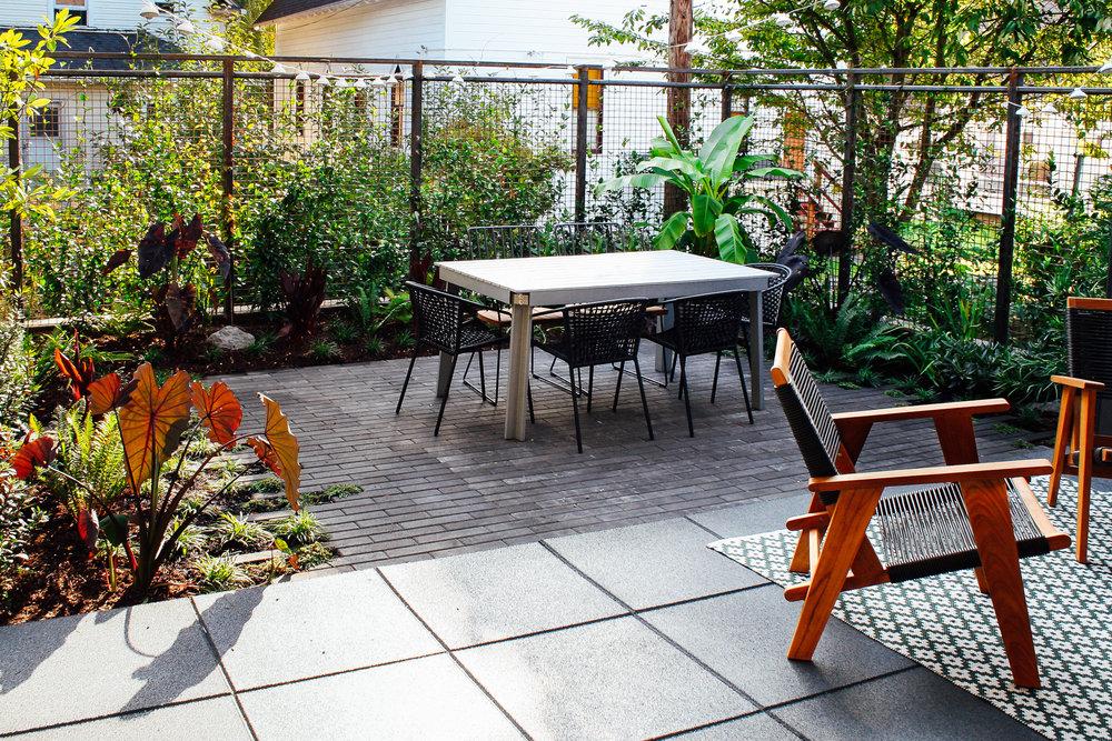 Boise Eliot Modern Pistils Landscape Design-10.jpg