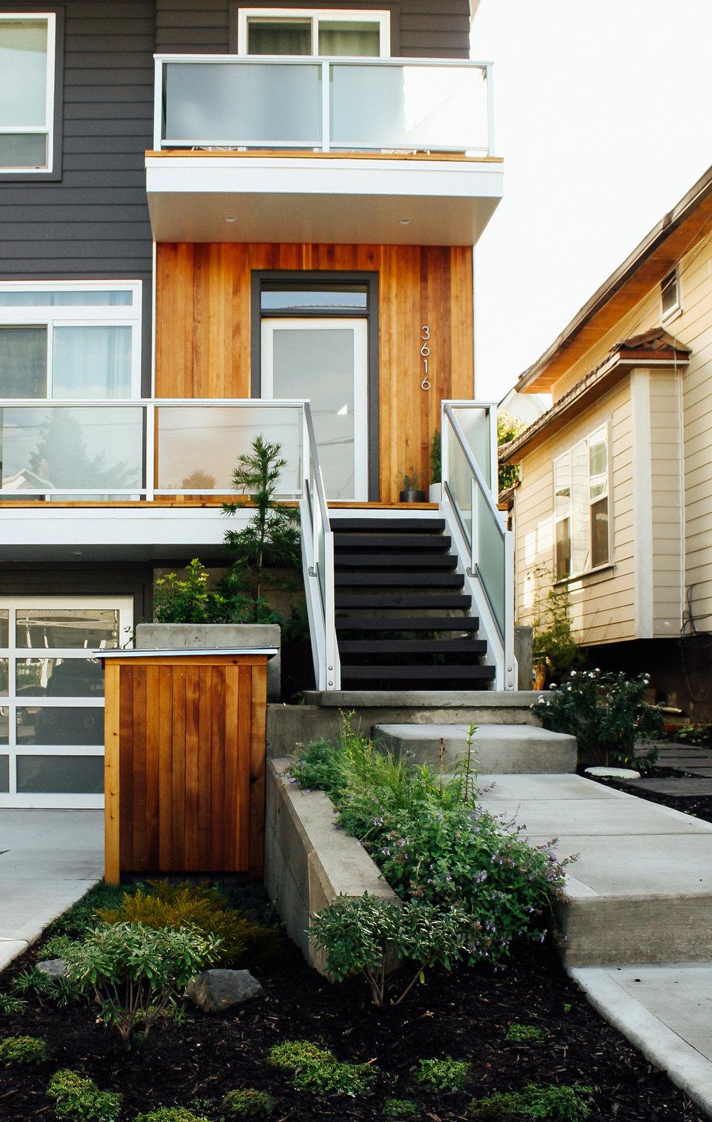 Boise Eliot Modern Pistils Landscape Design-2.jpg