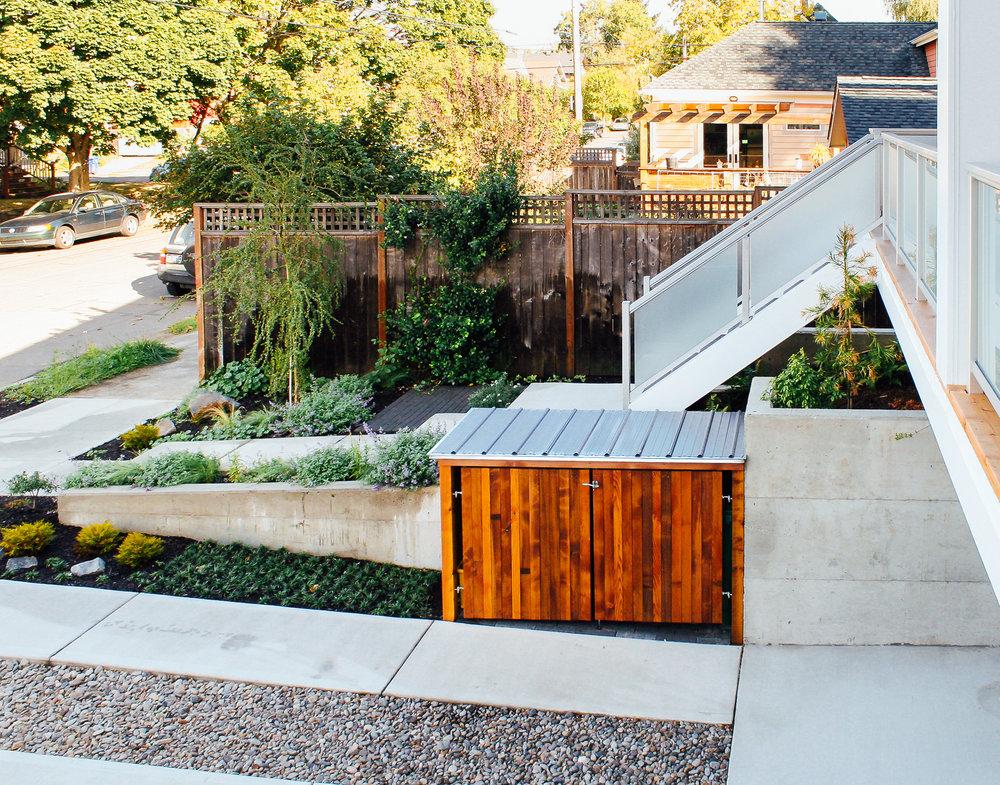 Boise Eliot Modern Pistils Landscape Design.jpg