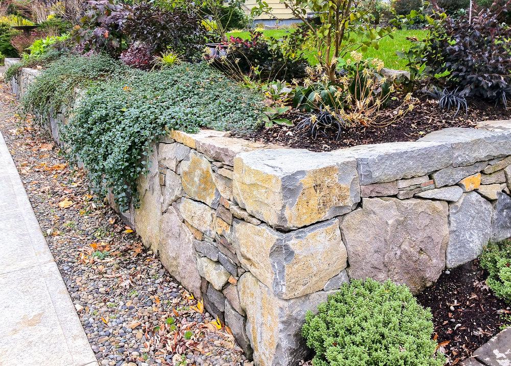 grant park - pistils landscape design-10.jpg