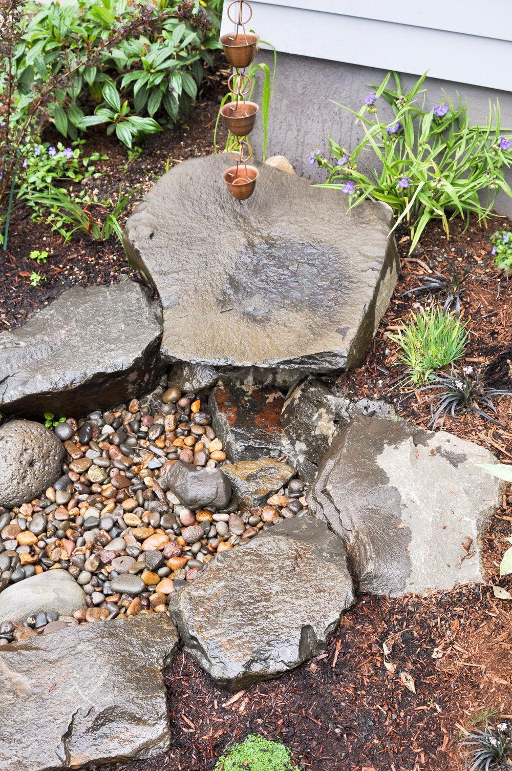 grant park - pistils landscape design-8.jpg