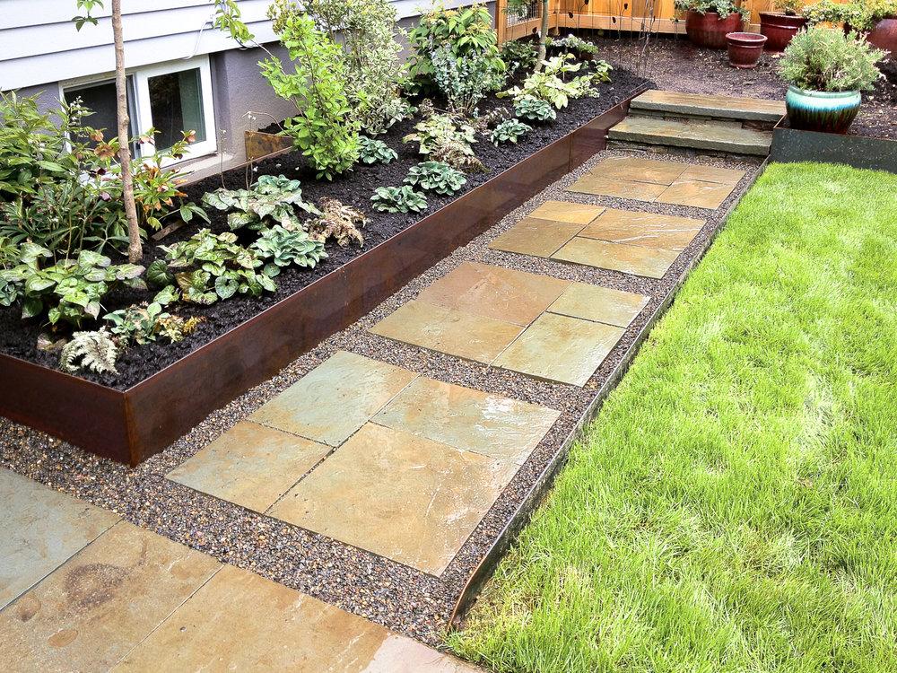 grant park - pistils landscape design-13.jpg