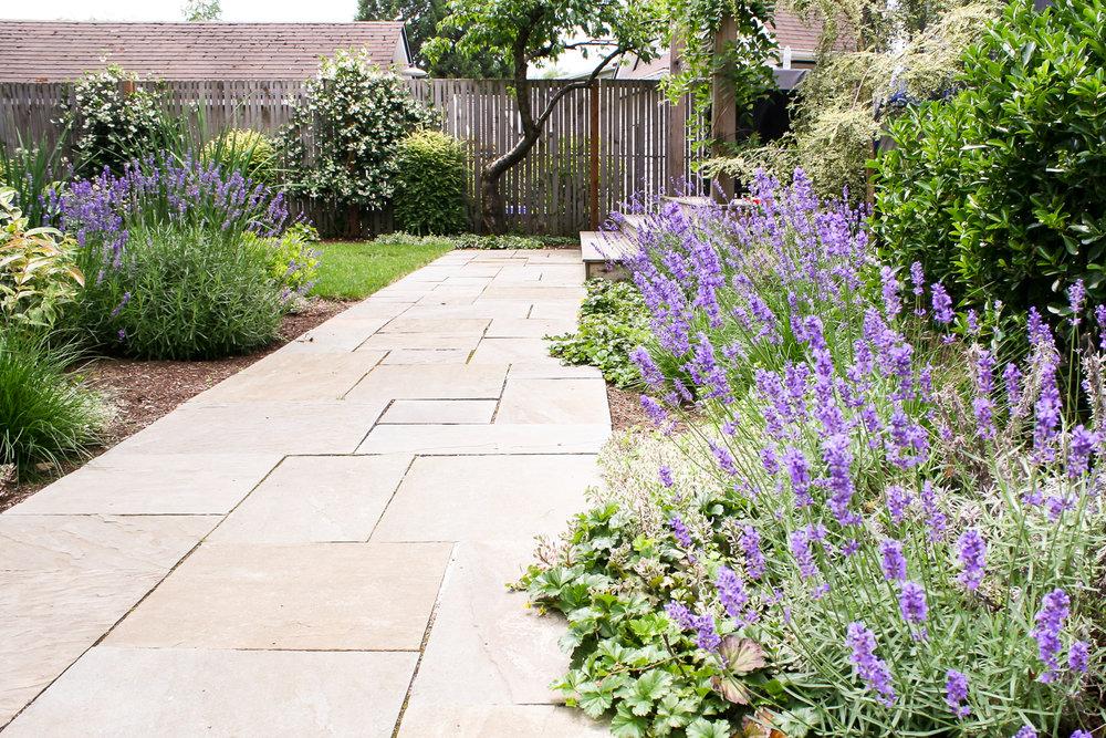 Beaumont - Pistils Landscape Design-26.jpg