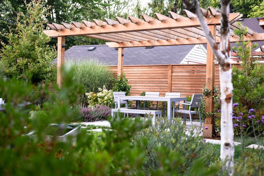 North Portland Bluffs - Pistils Landscape Design-9.jpg