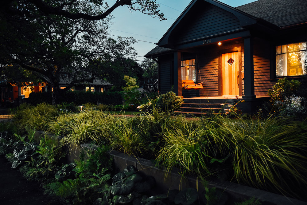 North Portland Bluffs - Pistils Landscape Design-18.jpg