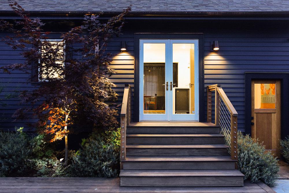 North Portland Bluffs - Pistils Landscape Design-12.jpg