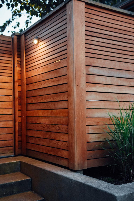 North Portland Bluffs - Pistils Landscape Design-15.jpg