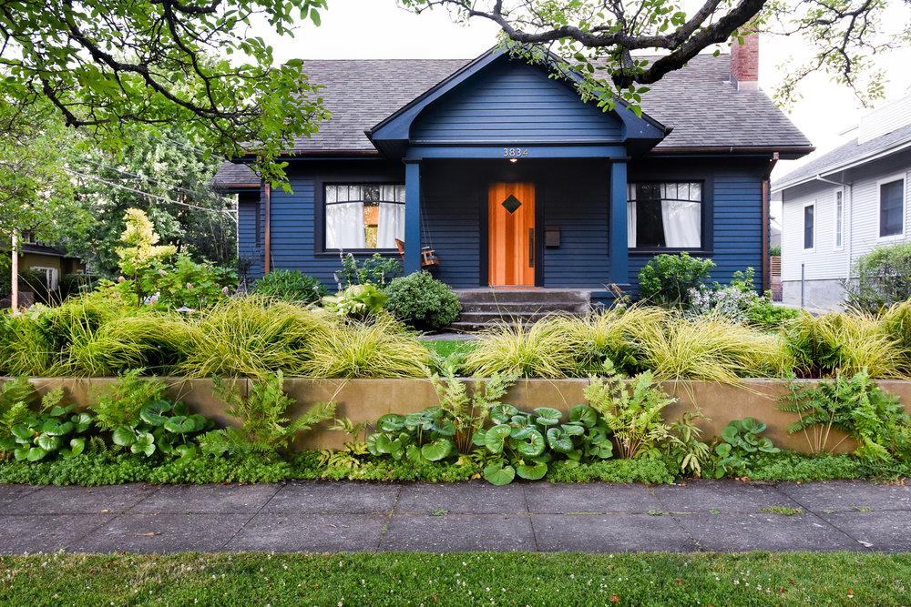 North Portland Bluffs - Pistils Landscape Design-7.jpg