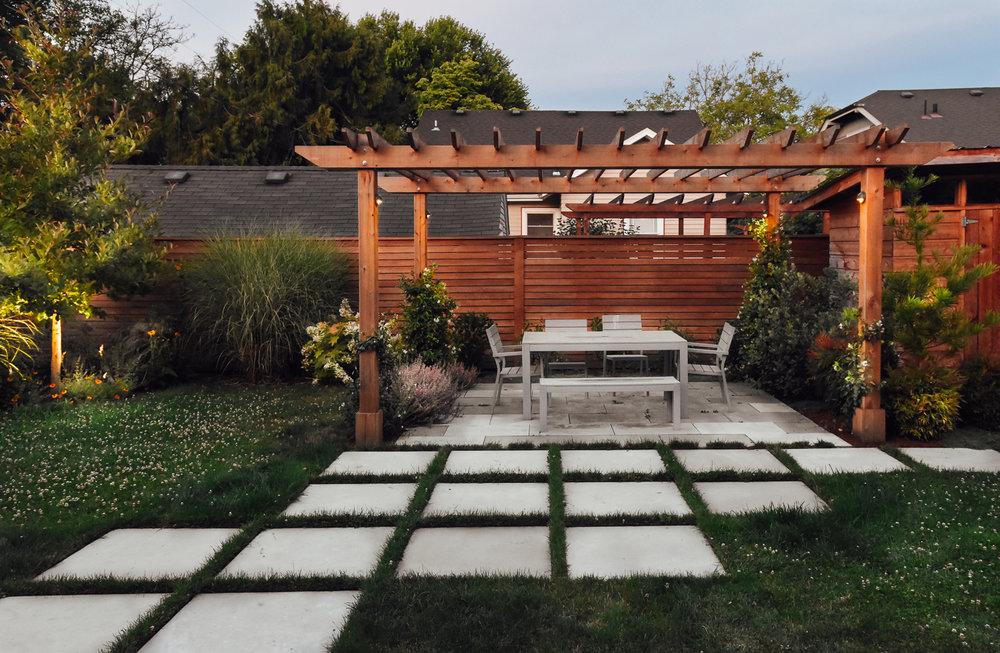 North Portland Bluffs - Pistils Landscape Design-20.jpg - North Portland Bluffs — Pistils Landscape Design + Build