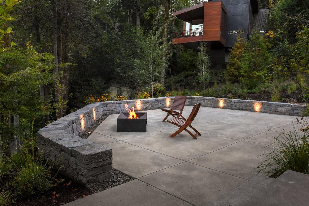 Forest Park - Pistils Landscape Design-11.jpg