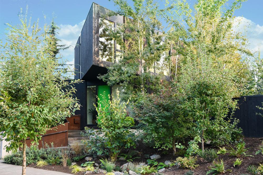 Eliot - Pistils Landscape Design-5.jpg
