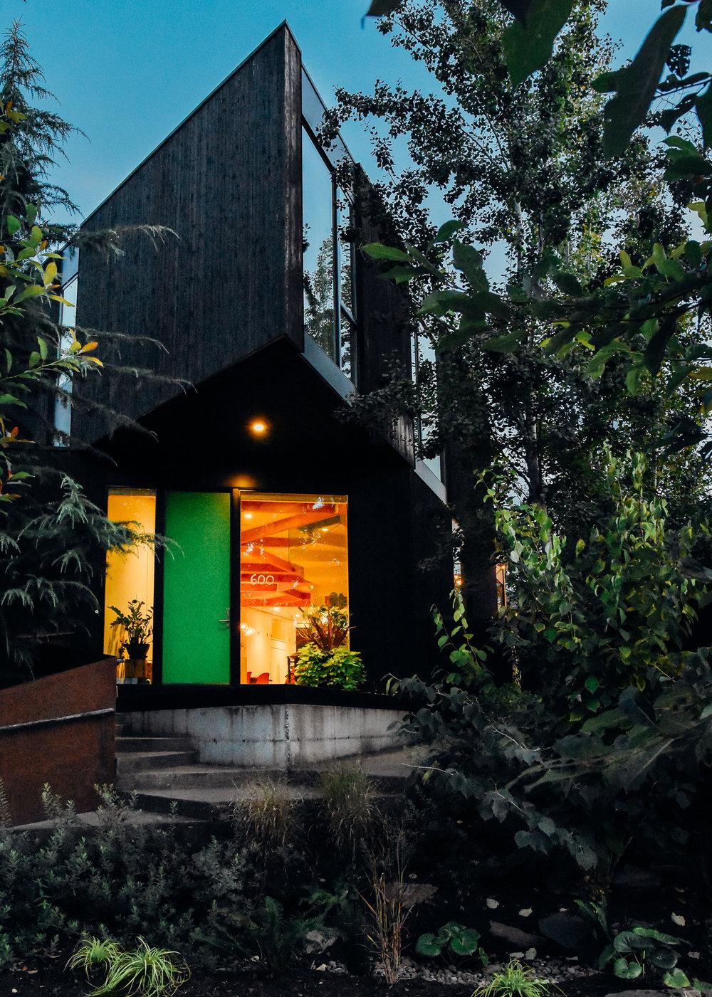 Eliot - Pistils Landscape Design-7.jpg